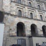 Photo of Dokumentationszentrum Reichsparteitagsgelaende