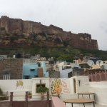 Photo of Krishna Prakash Heritage Haveli