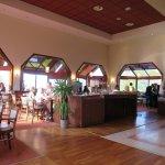 Photo of Hotel Les Jardins de Deauville