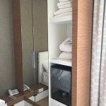 Photo de Oxygen Lifestyle Hotel Helvetia Parco