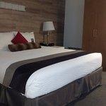 Elk + Avenue Hotel Foto