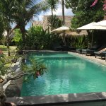 Photo of TS Hut Lembongan