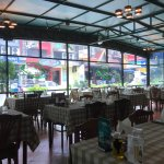 Photo of Basilico Pizzeria Soi 33