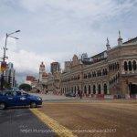 Photo de Jamek Mosque
