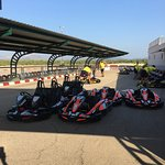 Photo of Karting Can Picafort