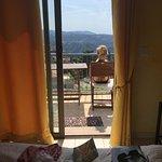 Photo de Escale d'Azur