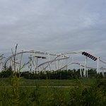 Photo of Walygator Parc