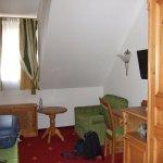 Hotel BinderBubi Foto