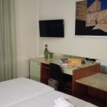 Photo of B&B Hotel Duca D'Aosta