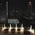 Photo of Centara Watergate Pavillion Hotel Bangkok