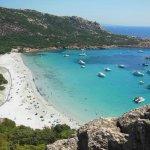 1608974-roccapina-beach_large.jpg