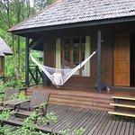 Photo of Sepilok Nature Resort