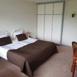 Foto de Milling Hotel Søpark, Maribo