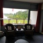 Photo de Milling Hotel Søpark, Maribo