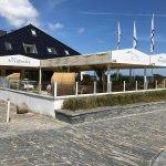Seeschlösschen Hotel Foto