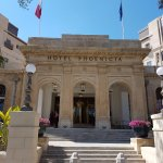 Foto di The Phoenicia Malta