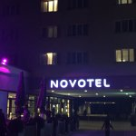 Photo of Novotel Munich City