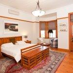 Oakdene Guest House Foto