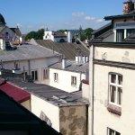 Photo of Antique Apartments Plac Szczepanski