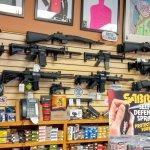 Photo of Oak Ridge Gun Range