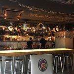 Photo of Mama Paris Restaurant