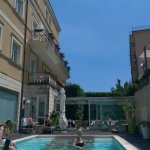 Photo de Villa Del Bosco Hotel