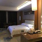 Jingtong 101 Hotel