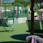 Photo of Camping Del Sole