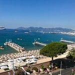 JW Marriott Cannes Foto