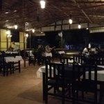Photo de Snow White Restaurant