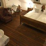 Altes Stadttor Landgasthof & Hotel Foto