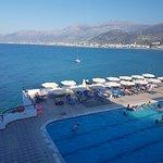 Photo de Horizon Beach Hotel