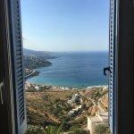 Photo de Andros Prive Suites
