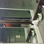 Photo of Wiang Inn Hotel