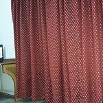 Photo de Hotel Surya Khajuraho