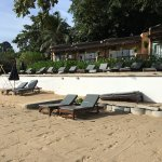 Foto di The Hammock Samui Beach Resort
