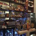 Harbour Wine Bar