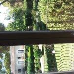 20170709_150610_large.jpg