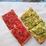 Photo of Pizza Luigi