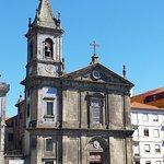Photo of Quality Inn Porto