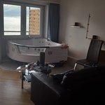 Photo de Strandhotel Seeblick