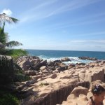 Photo de Sunny Trail Guide