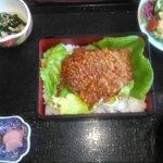 Foto de Japanese Restaurant Unkai