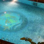 Photo de Invisa Hotel La Cala