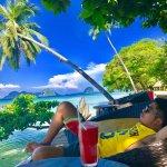 Thapwarin Resort Foto