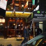 Photo of Playwright Irish Pub