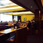 Photo of Like Like Drive Inn Restaurant