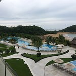 Photo of Secrets Huatulco Resort & Spa