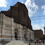 Photo of Basilica di San Petronio