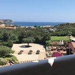 Photo of Colonna Pevero Hotel